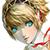 Aigis (gvh) avatar