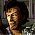 Evil-Ash avatar