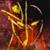 Ambercrow avatar