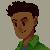 shun_one avatar