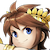 HyperGoner096 avatar