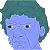 Puunk_ avatar