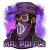 Mr. Puffle avatar