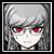 Davey - Chan avatar