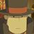 SuperSmashBala avatar