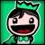 Luciolencer avatar