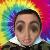 Rutabaga avatar