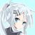 Ribbon avatar