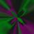 Mute+Deethis avatar