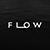 Flow. avatar