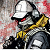 DeBegal avatar