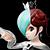 VGIII avatar