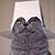 kureido avatar