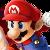 Mario and Sonic Guy avatar
