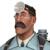Doctor Al avatar