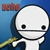 Ucho avatar