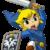 Epicwazy avatar