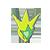 LuckyJero avatar