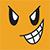 TheMangoViking avatar