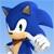 KTH avatar