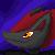 Shibaws avatar