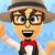 ToonRudy avatar