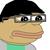 ninclemdo avatar