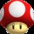 BeRnYGP avatar