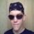 Hontra12 avatar