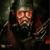 JethPro avatar