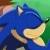 Luigimaster0 avatar
