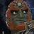 Moden avatar