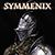 Symmenix avatar