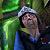 particlebat avatar