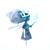 SebT avatar