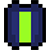 metro android avatar