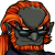 DakotaBonez avatar