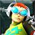 CrunchYama avatar