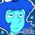 TurnTwister avatar