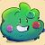 RandomTBush avatar