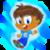 LJtheSonicBoy avatar