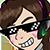 Kjin avatar