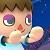 theguyweallhate avatar