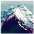 TravisDerk avatar