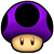 Hellbinder42 avatar