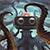 Slug King avatar