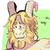 CrimsonRed avatar