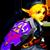 Stormghetton avatar