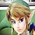 darrell0505 avatar