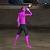 zxo pink avatar